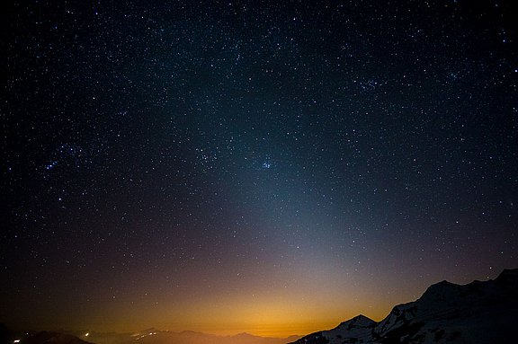 Nightscapes-Dirk-Arends-Zodiakallicht.jpg