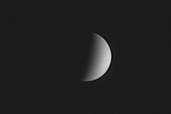 Venus_2020-04-02-1605_2-gross.jpg