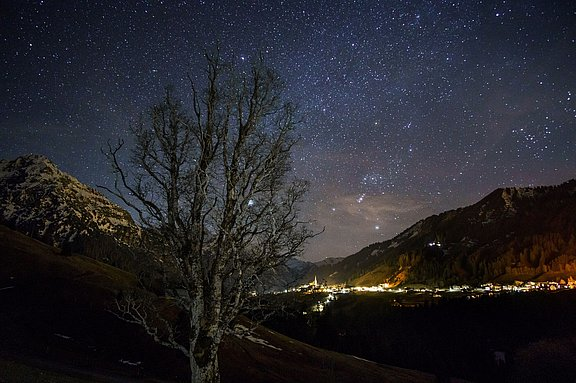 Nightscapes-Dirk-Arends-Mittelberg.jpg