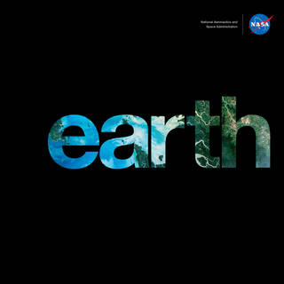 earth-book_cover.jpg